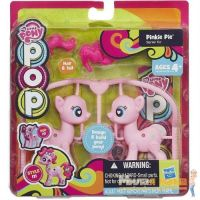 Hasbro A8268 My Little Pony Pop Создай пони Пинки Пай