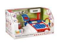 Halsall Toys International (HTI) 1684078.00 Касса электронная Smart