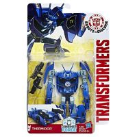 Hasbro C2347 Трансформеры Robots in Disguise Десептикон Thermidor