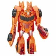Hasbro B7045 Трансформеры Robots in Disguise, Bisk - Hasbro B7045 Трансформеры Robots in Disguise, Bisk