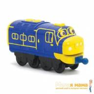 Die-Cast Chuggington LC54003 Паровозик Брюстер - plc54003-11530-2-300.jpg
