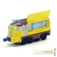 Die-Cast Chuggington LC54018 Паровозик Фростини