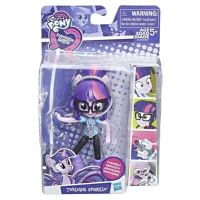 Hasbro C2183 Equestria Girls Minis Мини-кукла Twilight Sparkle