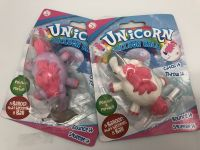 "Evercheering (HK) Limited D58A-10326 Игрушка-надувнушка ""UNICORN BALLOON BALL"""