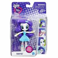 Hasbro B7789 Equestria Girls Minis Мини-кукла Рарити - B7789_my_little_pony_equestria_girls_minis_pack.jpg