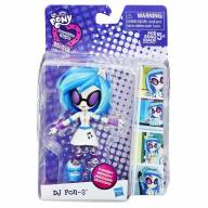 Hasbro B7785 Equestria Girls Minis Мини-кукла DJ Pon-3 - B7785_my_little_pony_equestria_girls_minis_pack.jpg