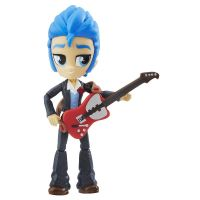 Hasbro B7788 Equestria Girls Minis Мини-кукла Flash Sentry