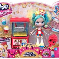 Moose 56339 Shopkins S5 Игровой набор Лавка попкорна Попетт - Shoppies_Popettes_Popcorn_Stop_Playset.jpg