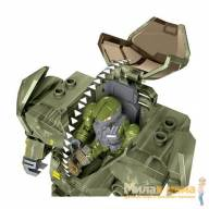 Mega Bloks 97006 Конструктор Halo Cyclops Jungle Strike, 47 деталей - 97006jungly-ast971049700697007-0-360.jpg