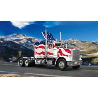 Автомобиль Marmon Conventional «Stars & Stripes» 07429R