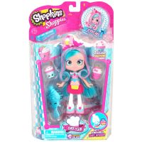 Moose 56268 Shopkins Кукла Шоппис «Кулинарный клуб» Джессикекс