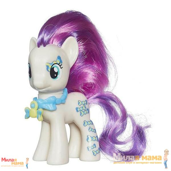 My Little Pony B0389 Май Литл Пони Свити Дропс