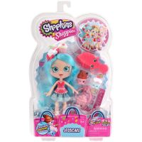 Moose 56164 Shopkins Кукла Шоппис Джессикекс