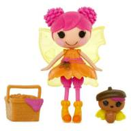 Lalaloopsy Mini 533085 Кукла Лалалупси Мини Времена года Осень - 533085_autumn.jpg