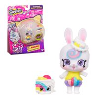 Moose 56960 Shopkins Фигурка Shoppet Банни Боу