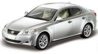 RASTAR 30900 Машина р/у 1:24 Lexus IS 350
