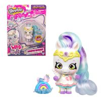 Moose 56970 Shopkins Фигурка Shoppet Единорог