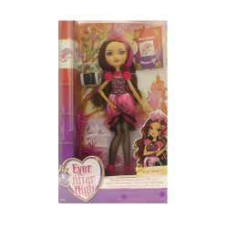 Базовая кукла Ever After High Briar Beauty BBD53/astDMN83
