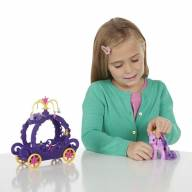 Hasbro B0359 My little Pony Игровой набор Карета для Twilight Sparkle - B0359_carriage_2.jpg