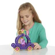 Hasbro B0359 My little Pony Игровой набор Карета для Twilight Sparkle - B0359_carriage_3.jpg