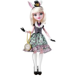 Кукла Ever after High Банни Бланк CDH57/astDRM05