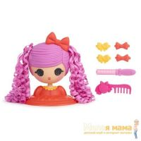 Lalaloopsy Girls 530640 Лалалупси Герлз кукла-торс